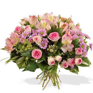 Juliette des fleurs des fleurs etc francheville for Vente de fleurs en ligne