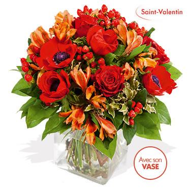 Vienne des fleurs des fleurs etc francheville for Vente de fleurs en ligne