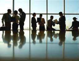 Associations, Entreprises et CE