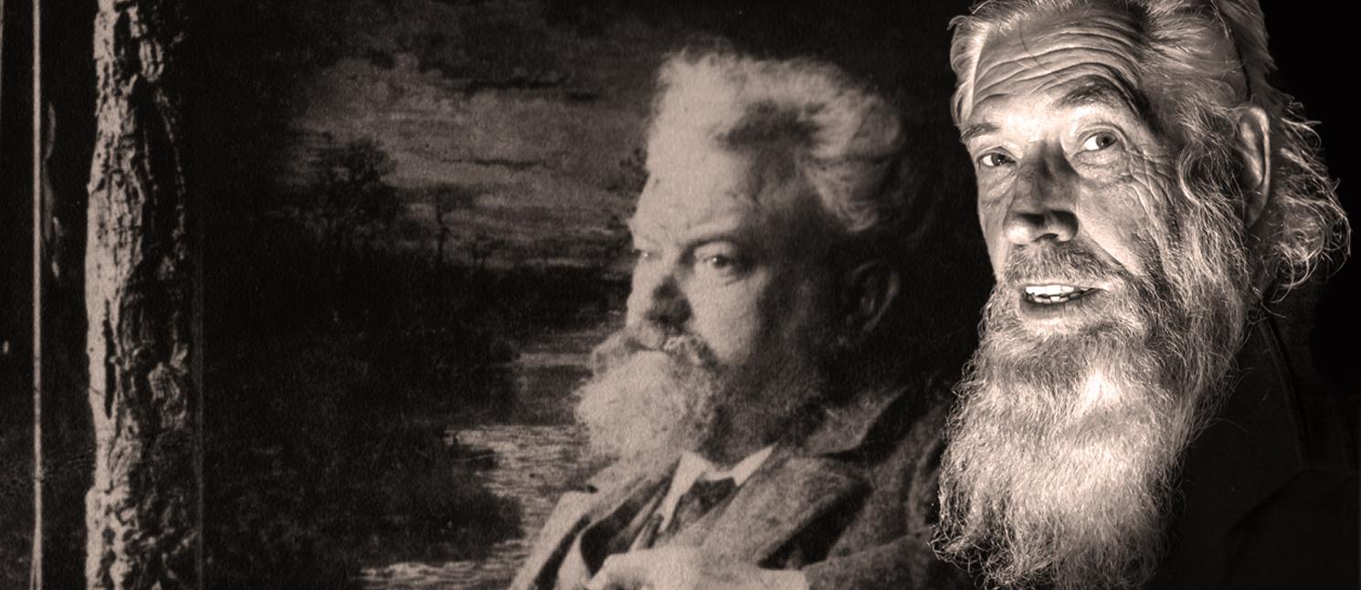 Der Zwerg in der Reklame des 19. Jahrhunderts