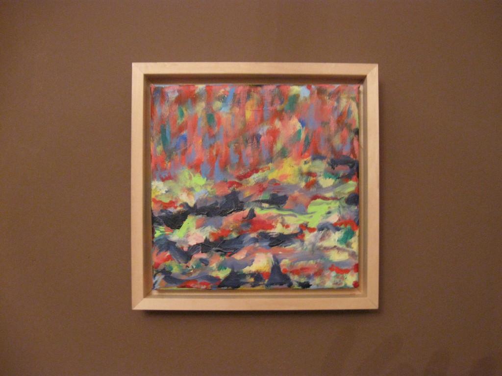 """""""Colorsound"""" 2011"""