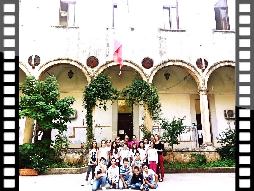 Carini school