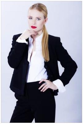 bloos Make-up & Hair Academy München, Makeup Schule, Make-up Artist, Visagist, MUA, VISA, Ausbildung, Makeup School,