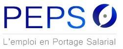 Cénolia Portage adhère au syndicat des Professionnels de l'Emploi en Portage Salarial (PEPS)