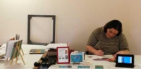 Les livres numériques gratuits de Majuscrit à Dompierre-sur-Besbre en 2016