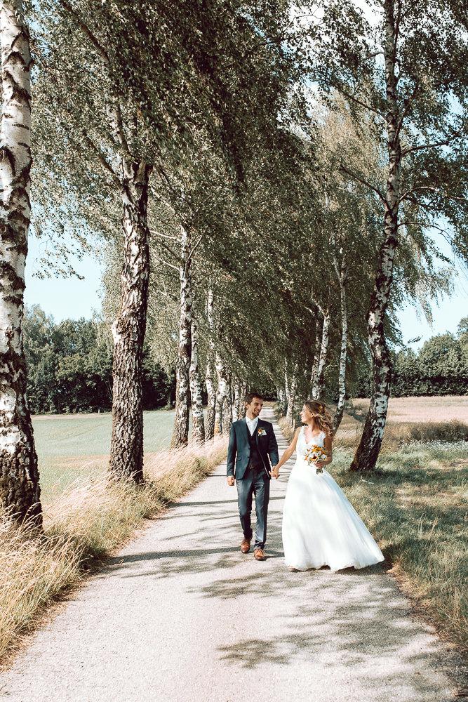 Hochzeit Vedahof Gramastetten Linz Oberösterreich