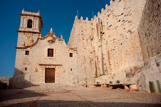 Ermita-Virgen-de-la-Ermitana