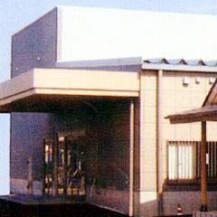 銀杏ホール