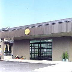 霊源寺 妙法院会館