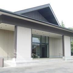 妙厳寺会館