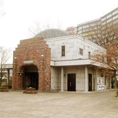 蓮馨寺 講堂