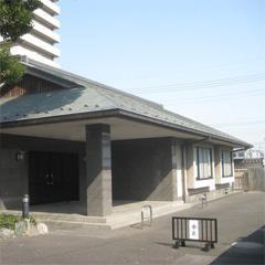薬林寺会館