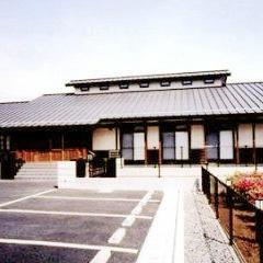 清泰寺会館