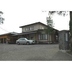 武蔵野斎場