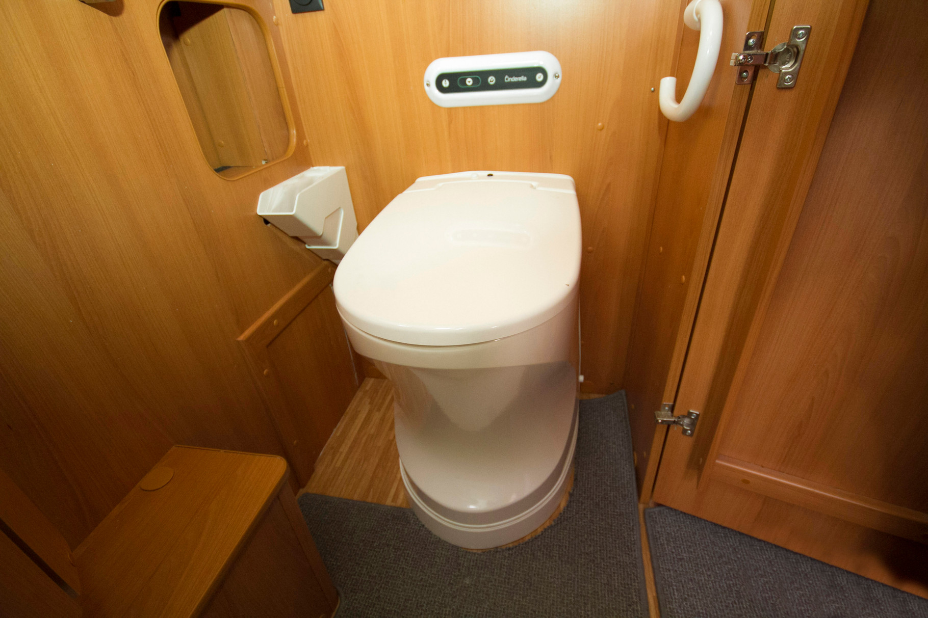 verbrennungstoilette - verbrennungstoilettes webseite!