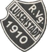 R.Vg. Luisenstadt