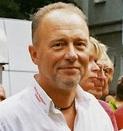 Peter Scheunig, NRVg. Luisenstadt Radsport