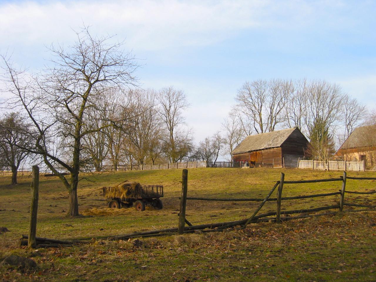 Hof Luisenau