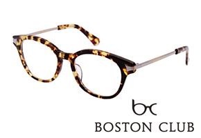 BOSTON CLUB(ボストンクラブ)