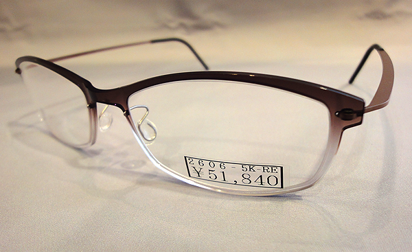 【品番】:6512【カラー】:C10G/U12【価格】:¥48,000