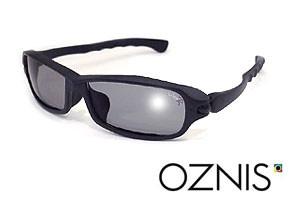 ozniS (オズニス)
