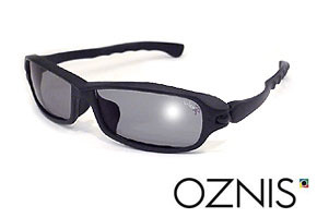 ozniS(オズニス)