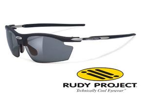 Rudy Project(ルディプロジェクト)