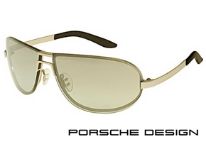 Porsche Design(ポルシェデザイン)