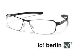 ic!berlin (アイシー!ベルリン)