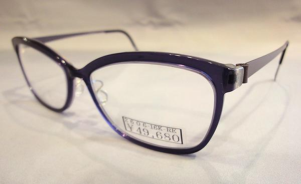 【品番】:011【カラー】:63FC/AG29【価格】:¥46,000