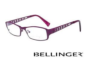 BELLINGER(ベリンガー)