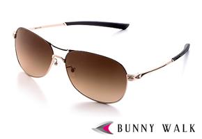 Bunny Walk (バニー・ウォーク)