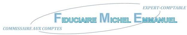 FME 06.86.46.66.33- Expert-comptable – Commissaire aux comptes