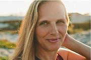 Britta Noack, Übersetzerin