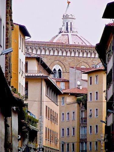 Firenze, Florence, tourism, Toscana, Tuscany