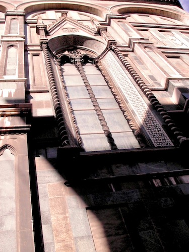 Santa Maria del Fiore, Duomo, Firenze, Florence, tourism, Toscana, Tuscany