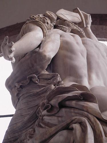 Loggia dei Lanzi, Florence, tourism, Toscana, Tuscany