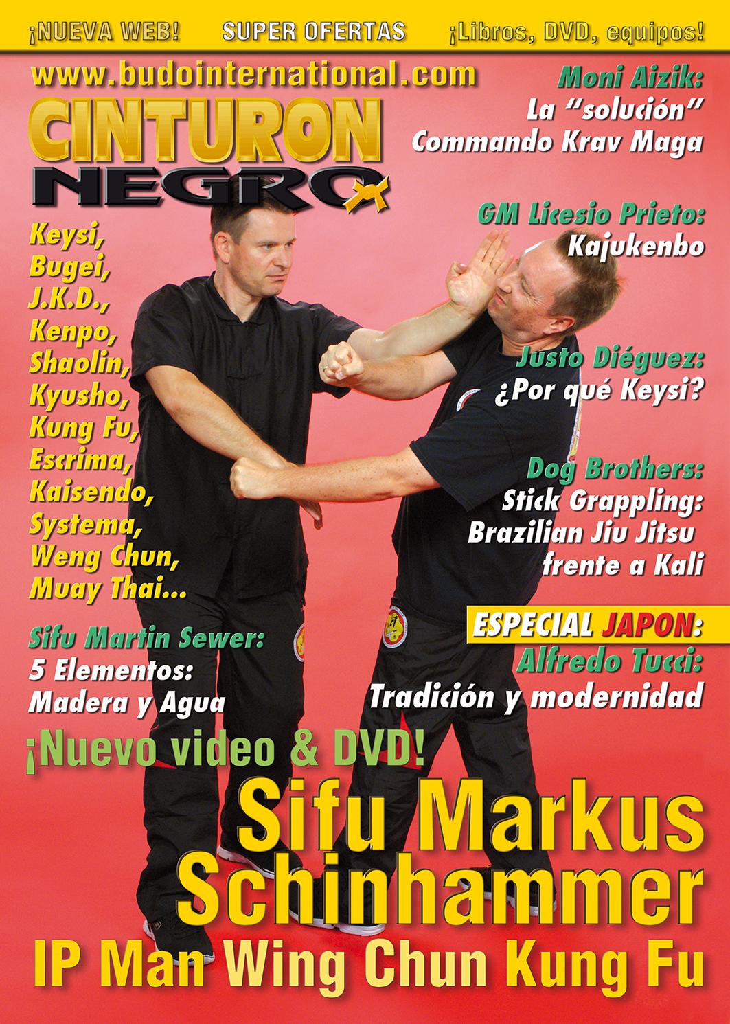 Coverbild in verschiedenen Sprachen