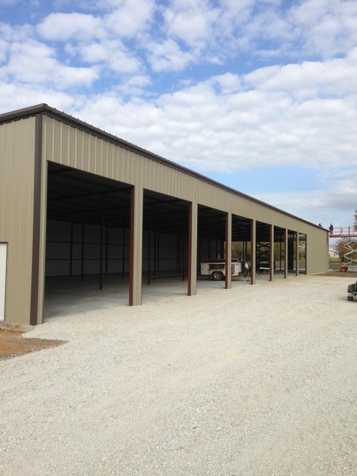 Facility Photos Denton Tx Boat And Rv Storage Texas