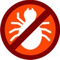 colchon cuna biorganic antiacaros