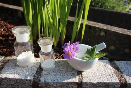 Homöopathie, Gesundheitsförderung, Therapie, Hahnemann, Anamnese