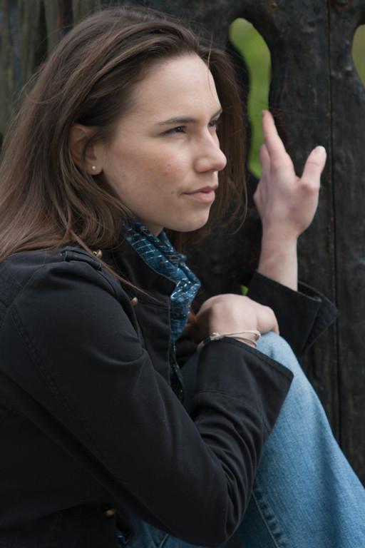 (c) Theresa Lipp & Claudia Gansberger 2012