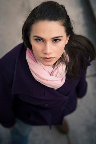 picture taken by: Luca Sartoni 2013