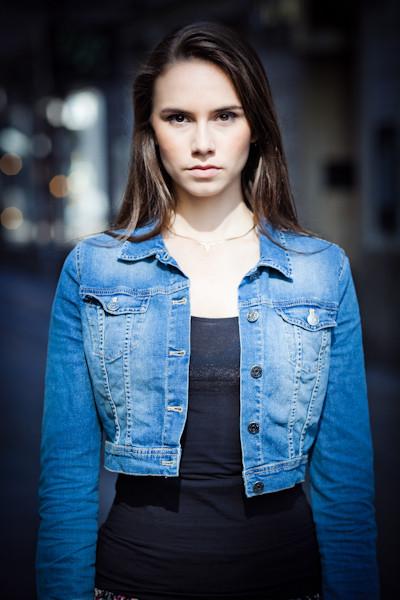 (c) Teresa Rothwangl 2011