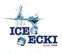 ICE Ecki Logo