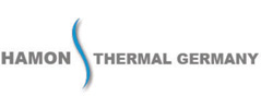 Logo Hamon Thermal Germany