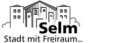 Logo Stadt Selm