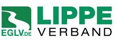 Logo Lippe Verband