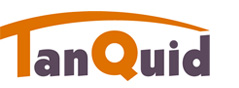 Logo TanQuid