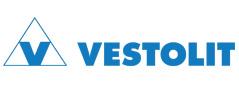Logo Vestolit